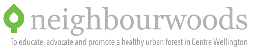 Neighbourwoods logo