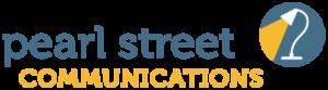 pearl street logo